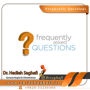 frequently questions